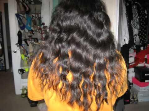 True Glory Hair Prices True Glory Hair / Best Hair