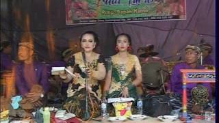 Download Lagu Janjine piye Gratis STAFABAND