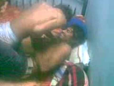 hijra having sex videos