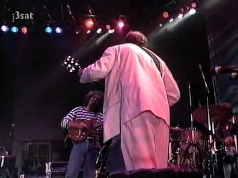 John Scofield and Pat Metheny― Everybody's Party [part2] [HD].mp4