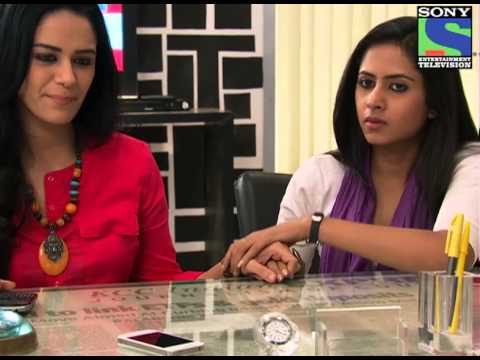 Kya Huaa Tera Vaada - Episode 244 - 28th March 2013