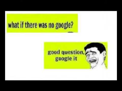 Breaking news on witty quotes about  Google search  Engine Phenomenon