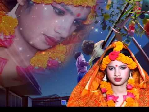 Tumi Amar Ghum    Nazma video