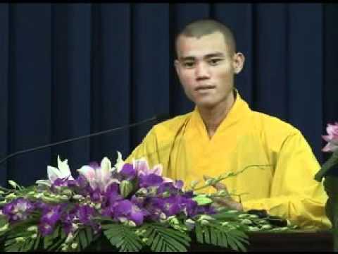 Thích Phước Nghiêm - Ánh Sáng Phật Pháp - Kỳ 31