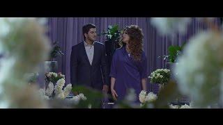 Layana and Armen Movsisyan - Che che