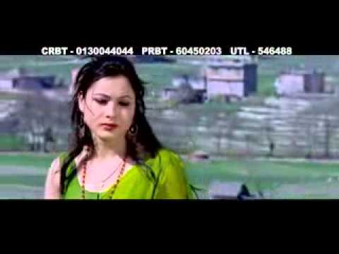 kalakar le dekhe कलाकारले देखे नेपाली नया गीत २०१४...
