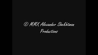 Watch Tom Lehrer The Wiener Schnitzel Waltz video