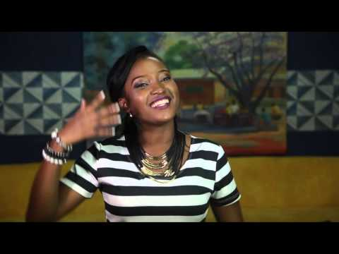 Between Tejiri And Dehinde | MTN Project Fame West Africa Season 8