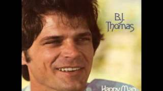 Watch Bj Thomas Beautiful Music video