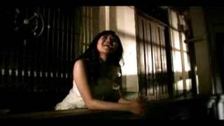 Watch Sarah Geronimo I Want To Know What Love Is video
