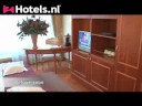Thumbnail of video Hampshire Hotel Toro Amsterdam