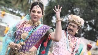 Krantiveera Sangolli Rayanna - Kranthiveera Sangolli Rayanna The Film Promo By D Company
