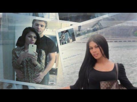 Babak Dramatis Kasus Pembunuhan Mayang - Hot Shot 11 Oktober 2014