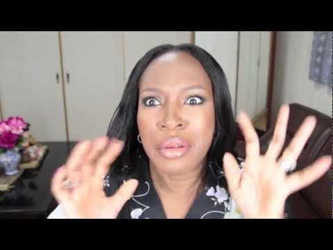 xxTheIslandBeautyxx Imposter Alert 2 & Magnolia Makeup Review