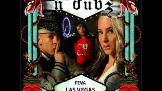 Watch Ndubz Feva Las Vegas video