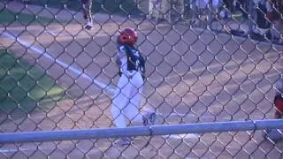 Why some Mom's should be banned from shooting sports video - (Zay OTP HR age 12)