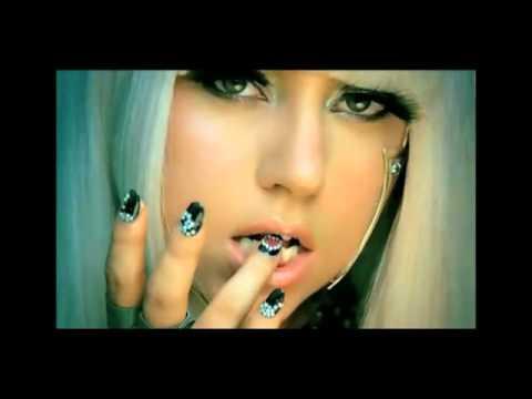 Lady Gaga, Tony Loko i Know You Want It  R&b Hip Hop Mix video