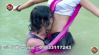 download lagu Sujeet Sugna Interview  Ghus Ke Matlab Pakistan Me gratis