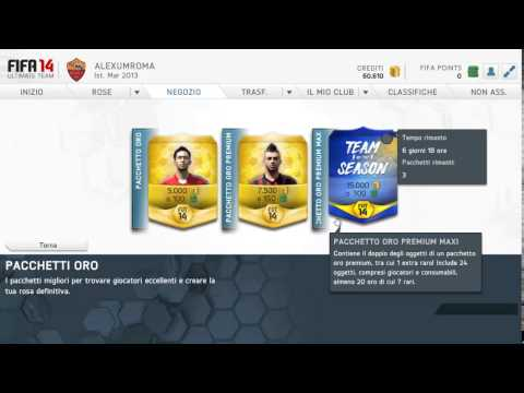 fifa-14-ultimate-team-pack-opening10x15k-ita-tots-packs.html