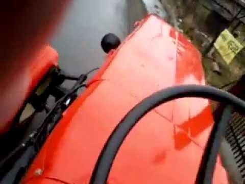 Ursus c360 4P !!! Wspomaganie kierownicy!!!
