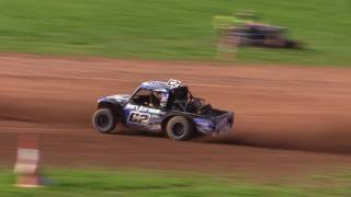 border counties autograss bas 5 class 7