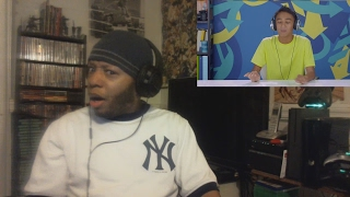 DO TEENS KNOW 2000s MUSIC #4 REACT (Do They Know It) REACTION!!!
