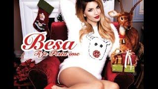 Besa - Ti je festa ime