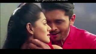 Tor Nam Likhechi OSTITTO Bangla Movie Song By Tisha Arifin Shuvo