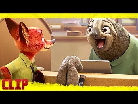 """La película más """"humanizada"""" de Disney llega a la pantalla"""
