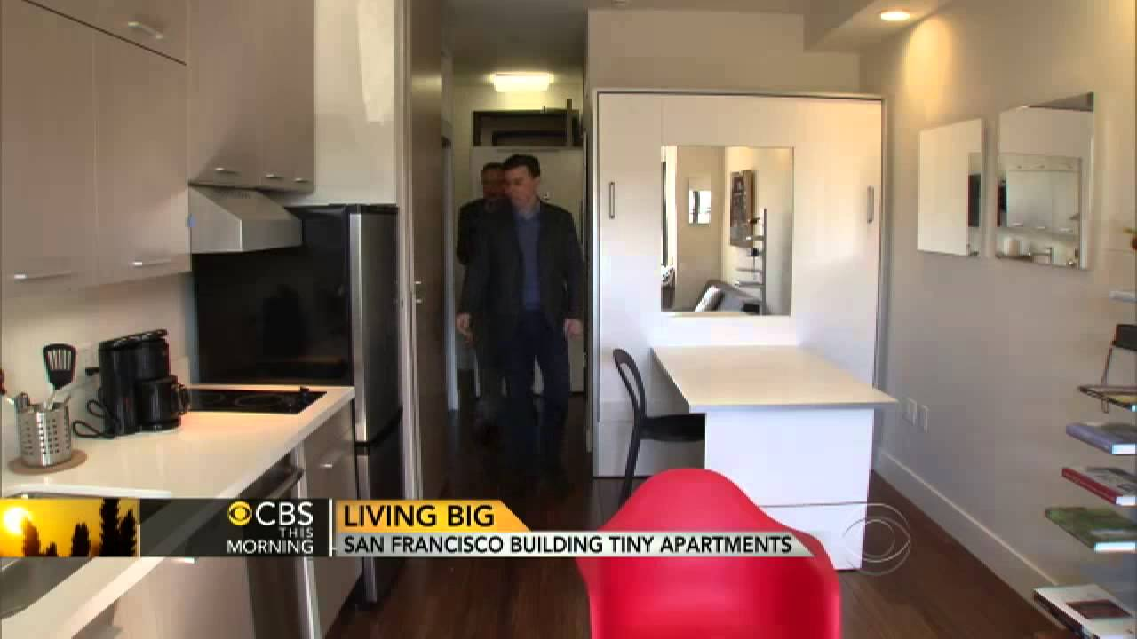 Japanese Micro Apartments Micro Apartments The Next Big. Micro Apartments  The Next Big. Source Abuse Report