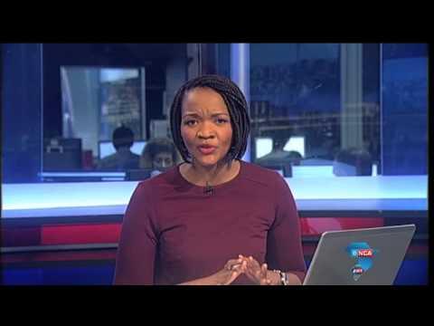 Oscar Pistorius makes brief court appearance