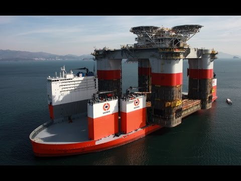 TOP 10 BIGGEST SHIPS In The WORLD 2017.mp3