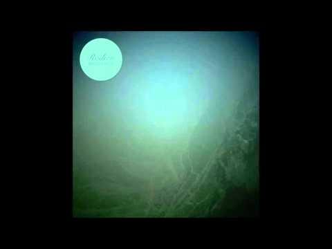 Rodion - Bococa Hills (Fabrizio Mammarella Remix) [Nein Records]