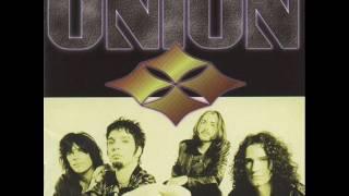 Watch Union Heavy D video