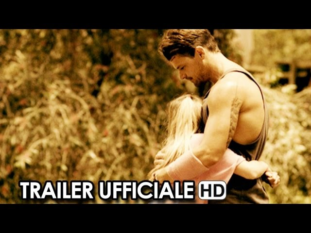 These Final Hours Trailer Ufficiale Italiano (2014) - Zak Hilditch Movie HD
