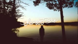 Matt Easton - Way Back Home (ft. Brian Lockwood)