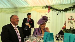 Best Man Speech to Brother 2014 Funny