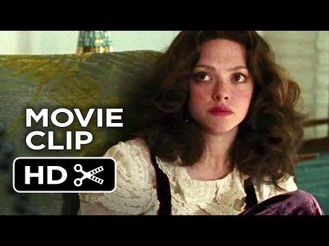 Lovelace Movie CLIP – Money Talks (2013) – Amanda Seyfried Movie HD