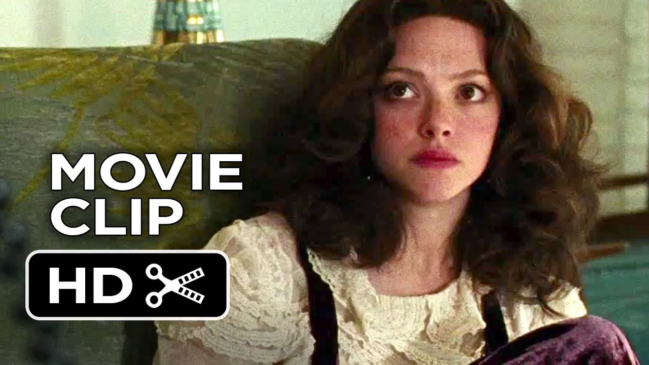 Amanda seyfried in lovelace - 1 part 1