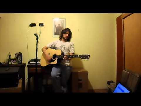 Andres Calamaro - Me Olvide De Los Demas