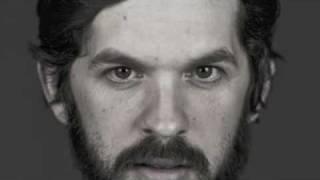Watch Thomas Dybdahl Pale Green Eyes video