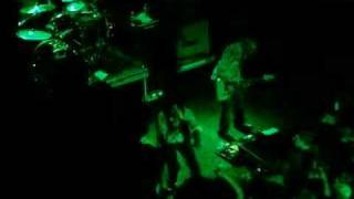 Watch 10 Years Actions & Motives video
