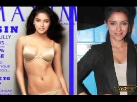 Parineeti Chopra, Sonakshi Sinha's Bikini Xx Rated Photos   Leaked video