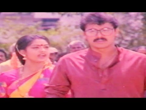 Yadurmane Ganda Pakkadmane Hendthi Kannada Movie Songs || Ek...
