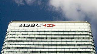 HSBC'nin Kârı Yüzde 32 Arttı