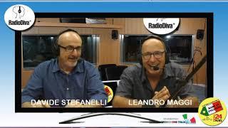 MADE IN POLESINE PER RADIO DIVA  PUNTATA DEL 11 LUGLIO 2019