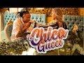 Big Deivis Ft Dandy Bway   La Chica Gucci (video Oficial)