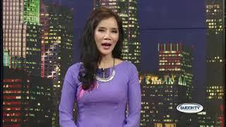📹 ĐIỂM TIN TRONG TUẦN: ▶TT Donald Trump và cử tri người Việt