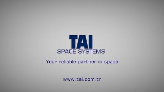 TAI - SPACE SYSTEMS