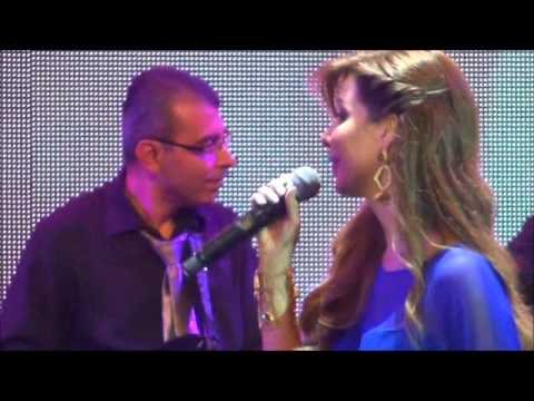 Nancy Ajram live concert in Beirut Holidays 2013 نانسي عجرم